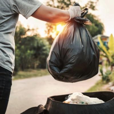 7 verspillingen van Lean