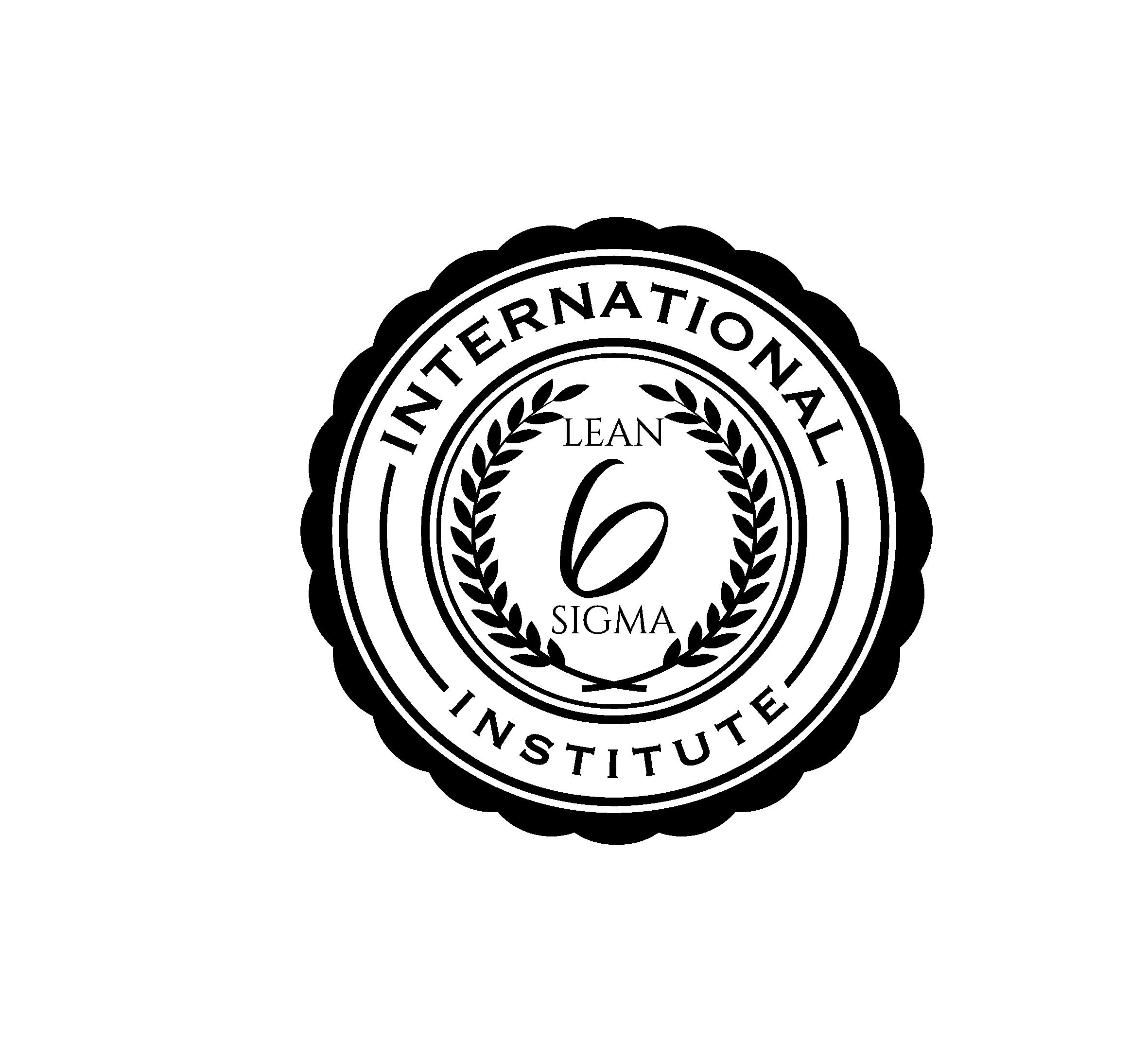 ILLSI logo