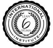 ILSSI logo