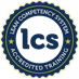 accreditering LCS